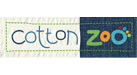 Cotton Zoo Gifts