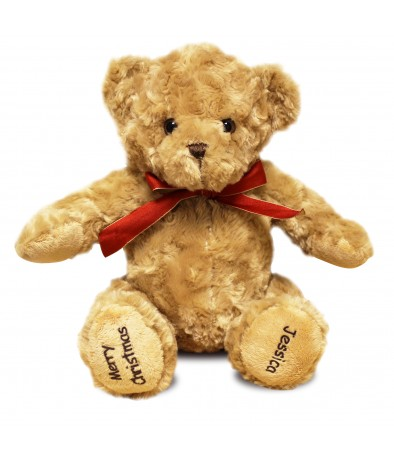 Personalised Teddy - Large