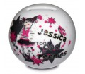 Personalised Too Cool Girl Moneybox