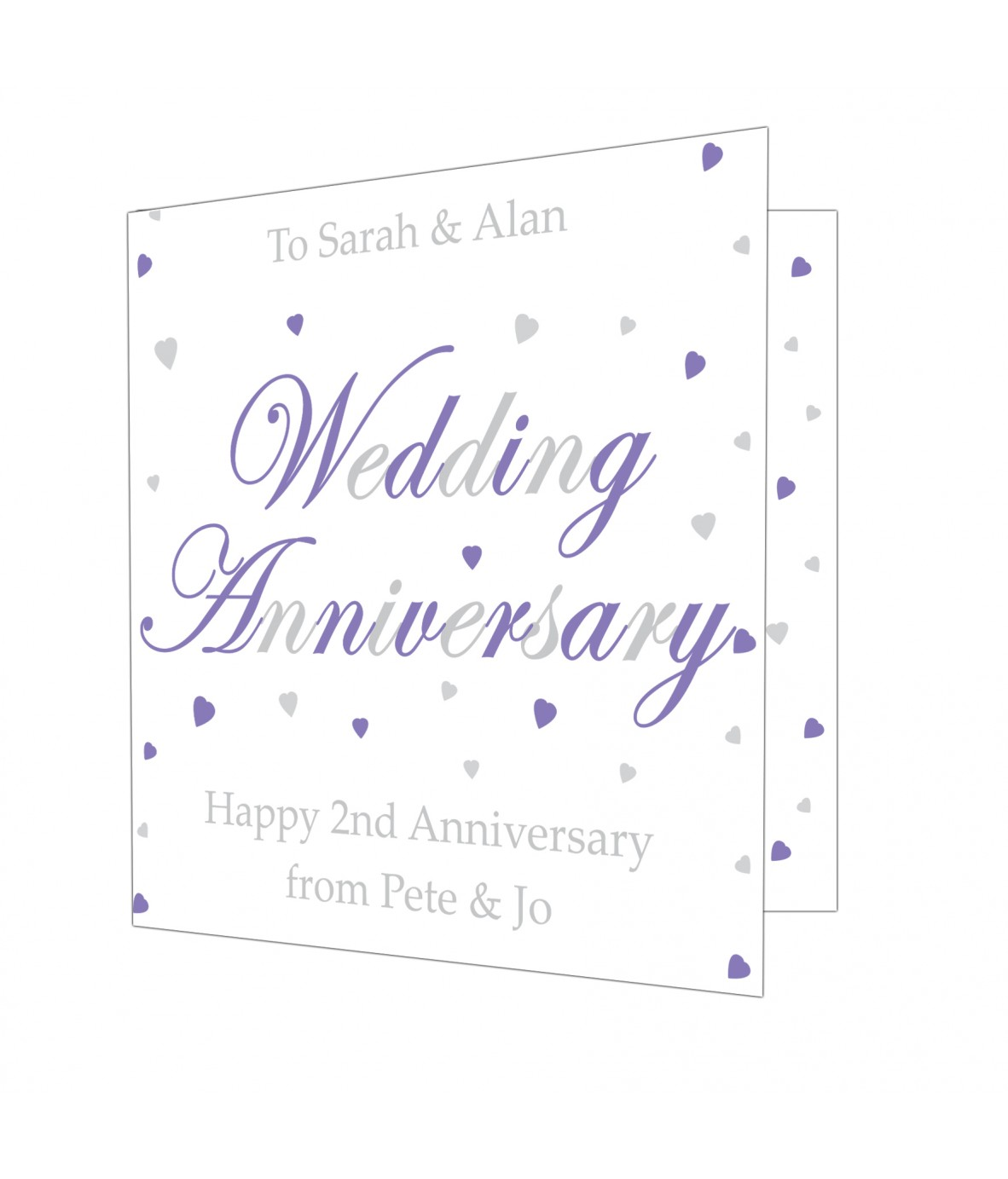 Wedding anniversary gift cards 28 images best anniversary wedding anniversary gift cards wedding anniversary gifts wedding anniversary gifts cards negle Image collections
