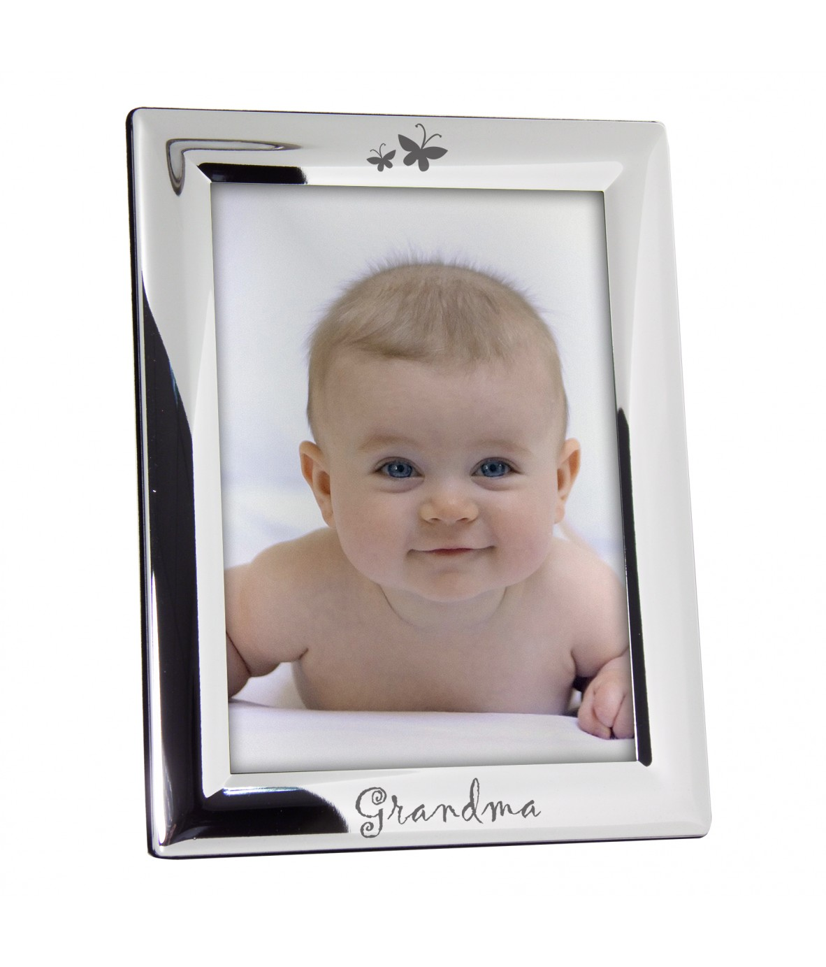 Awesome Picture Frames For Grandmas Image - Picture Frame Design ...