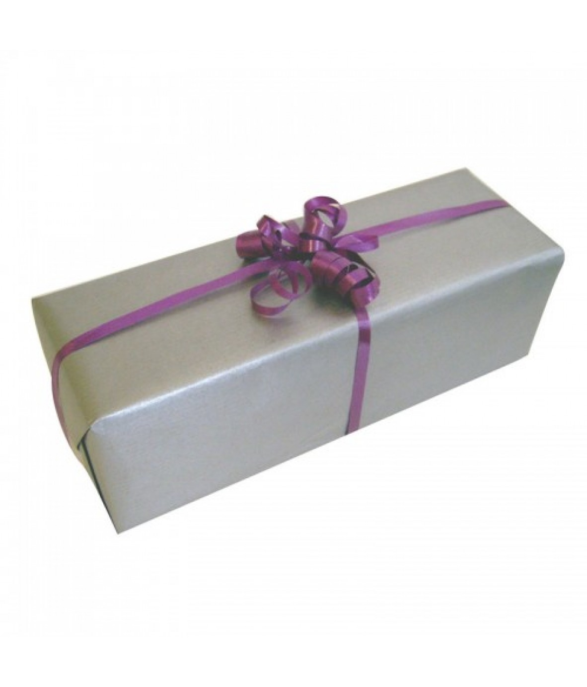 Gift Wrapped Baby Gifts Uk : Personalised gift wrap just for gifts